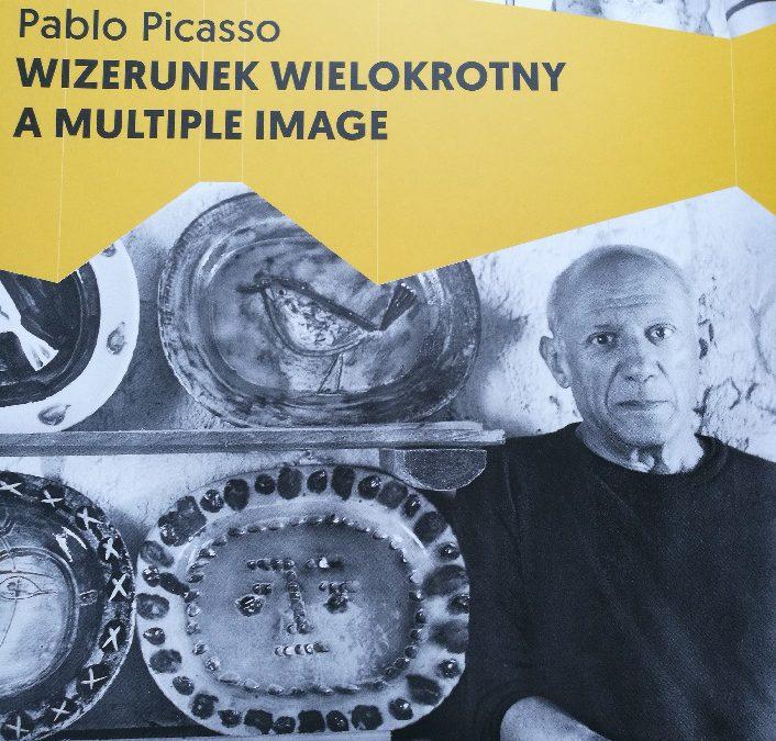 Picasso w Lublinie
