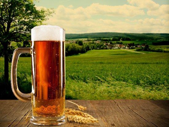 Piwa na kolację WOŚP: Marcowe