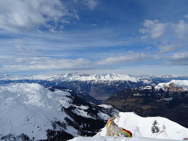 Nadzwyczajne Pireneje