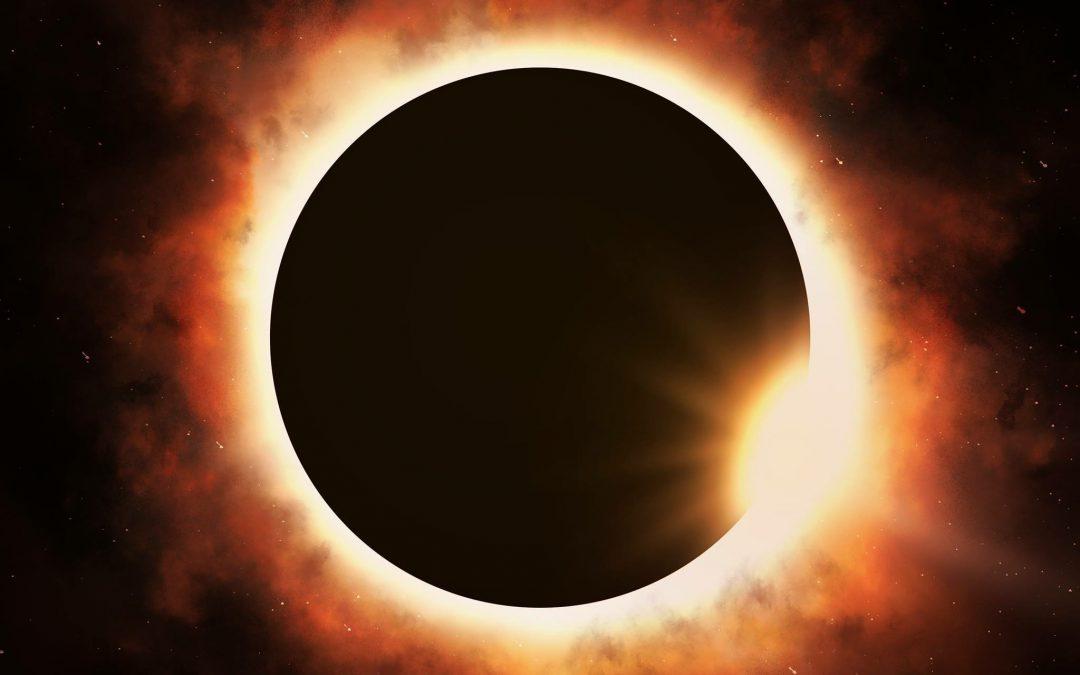 Optical Sun