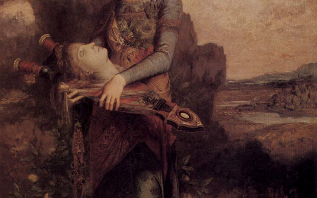Orfeusz