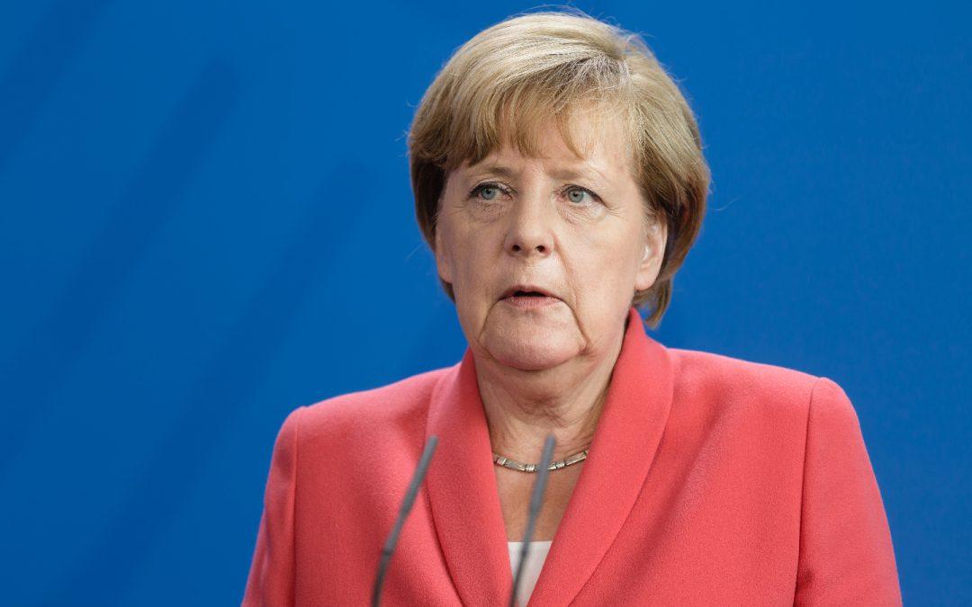 Polityka niemiecka