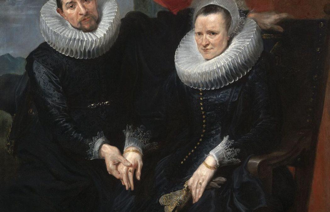 Małżeństwo wedle Kanta